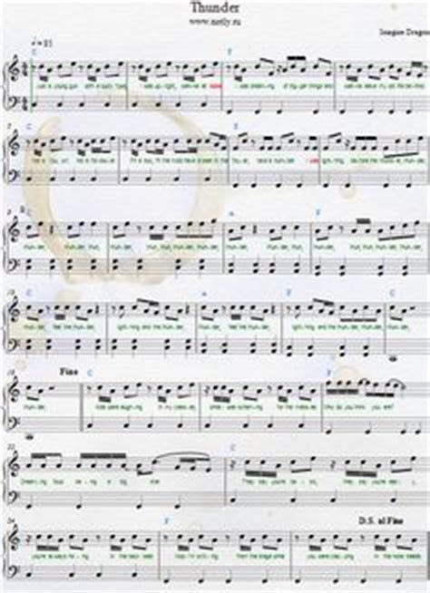 despacito tab intro print and download despacito sheet music by pianonow