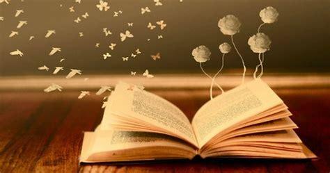 libro portraits crachs un contest un libro con sorpresa gli amanti dei libri