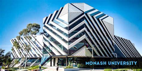 Monash Uni Mba by Monash International Leadership Scholarship Mladiinfo