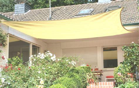 terrassenüberdachung 5 x 4 m voile d ombrage rectangulaire ajour 233 e de 5 x 4 m