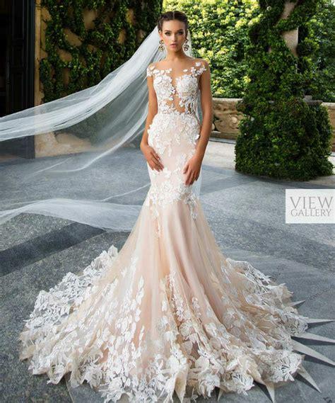 milla nova  wedding dresses elegantweddingca