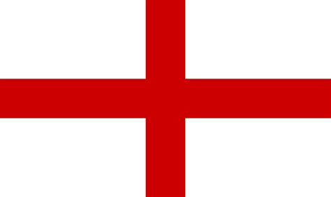 flags of the world england clipart flag of england united kingdom