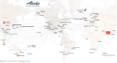 united airlines increasing routes to hawaii adding lie flat virgin america does have some attractive attributes