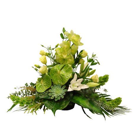 table floral arrangements flower arrangements floral arrangements maten floral design