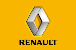 Renault Logo History Renault India Clocks Highest Sales Wheelsology
