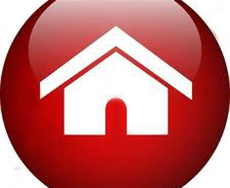 haus logo home logo logo brands for free hd 3d