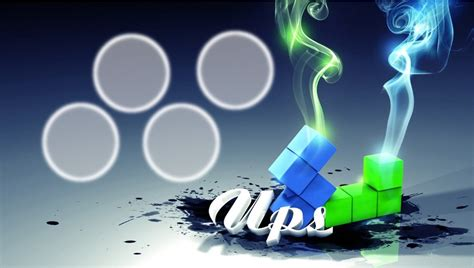 cool ps vita wallpaper ps vita games wallpapers ups
