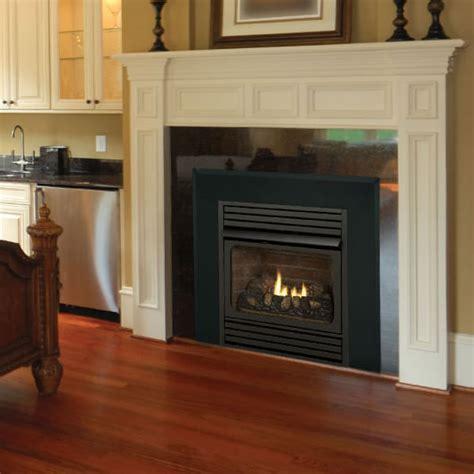Monessen Ventless Gas Fireplace by Monessen Dbx24 Ventfree Gas Fireplace S Gas