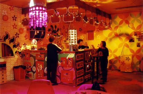 Decoration Kitch by D 233 Co Maison Kitch