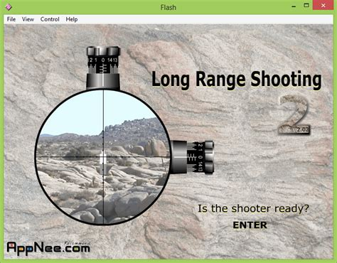 precision range shooting and v2 fundamentals ballistics and reading the wind books range shooting simulation 2 dedalclock
