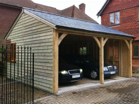 design carport holz room builder carport design ideas custom built