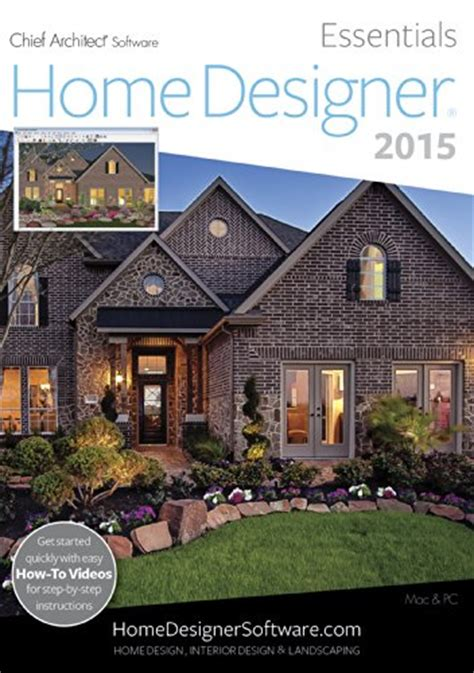home designer architectural 2015 free download base of free software home designer essentials 2015