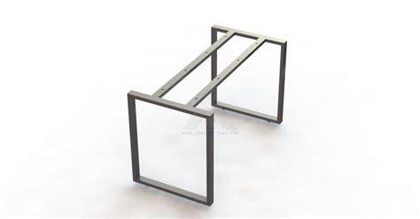 table frames algonika