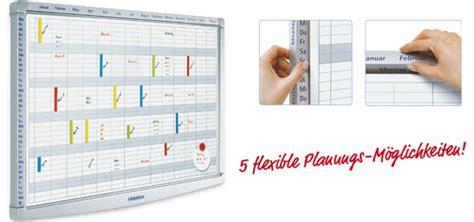 urlaubsplaner tafel multifunktions kalender