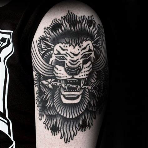 38 fabulous tattoos designs collection 38 fabulous tattoos designs collection