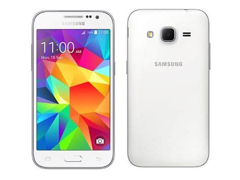 Samsung Galaxy Duos Kamera Depan samsung galaxy win 2 duos price specifications features comparison