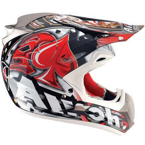 no fear motocross helmet airoh dome fear motocross helmet motocross helmets