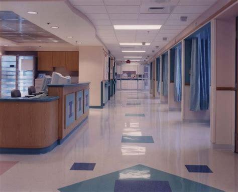 Calvert Funeral Home by Calvert Memorial Hospital Surgery Center Forrester