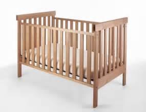 maple baby crib baby beds earthsake organic products