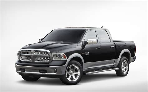 2013 dodge 1500 ram dodge ram 1500 2013 widescreen car picture 01 of