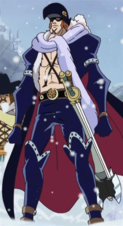 drake one piece x drake the one piece wiki manga anime pirates