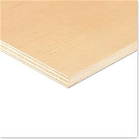 prefinished cabinet grade plywood check special price see details