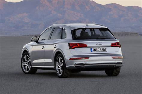 Audi Q5 Forum forum audi q5 forum auto autos post