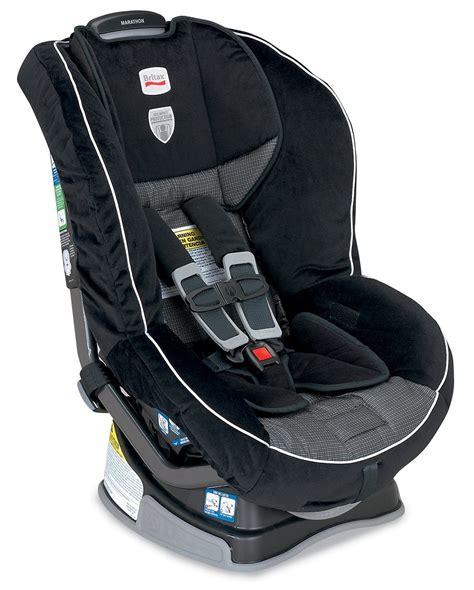 how to recline britax marathon car seat britax marathon 2015 convertible car seat free shipping