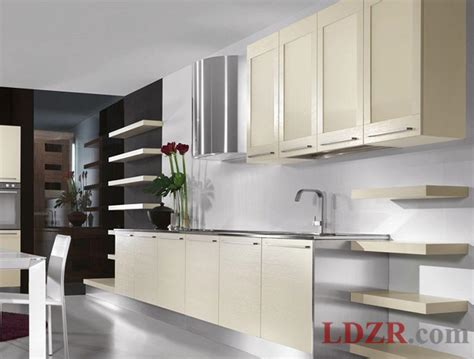 modern kitchens with white cabinets white contemporary kitchen cabinets home design and ideas