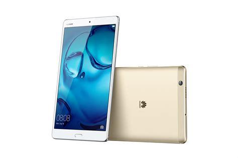 Tablet Huawei Mediapad M3 huawei mediapad m3 prezzo uscita caratteristiche