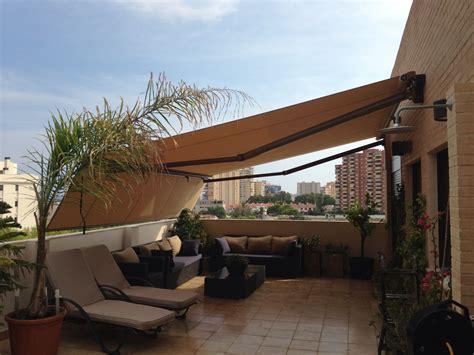toldos forrat toldo terraza toldos pinterest pergolas patios and