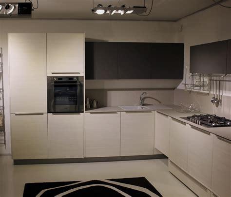 pavimento laminato per cucina gallery of pavimento cucina idee e soluzioni consigli