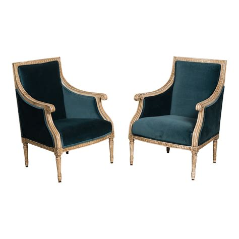 antique french armchairs antique french armchairs 1870s set of 2 for sale at