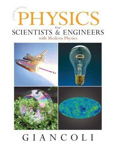 Fisika Giancoli 1 Ed 7 Ori blogfisikaku 171 blogfisikaku