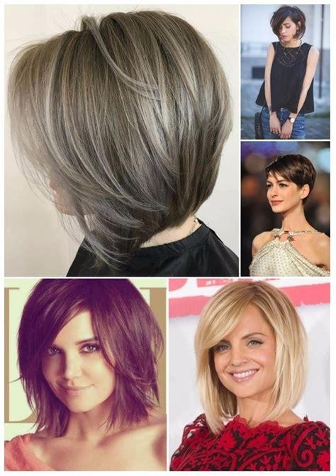 peinados cortos faciles 70 peinados para cabello corto rapidos y sencillos
