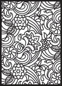 stained glass window pictures color free coloring pages art coloring pages