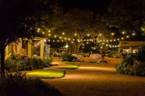 Wedding Venues Tx by Brady S Bloomin Barn Garden Event Center Wedding