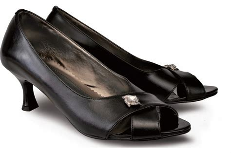 Sepatu Merk Jj toko sepatu cibaduyut grosir sepatu murah sepatu