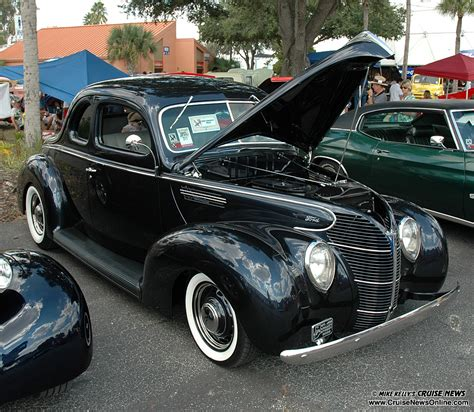 1939 ford coupe 1939 ford standard coupe