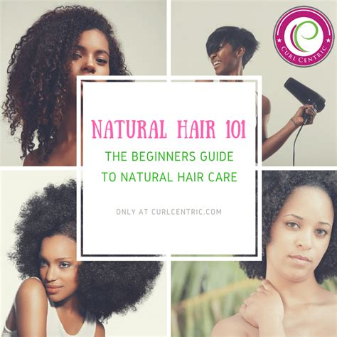 10 Definite Donts Of Great Hair Care by Hair 101 The Beginners Guide To Hair Care