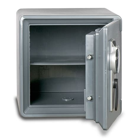 Small Home Safes Fireproof Waterproof Aquasec Waterproof Safe S2 Fireproof Safes All About Safes
