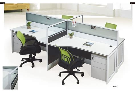 beautiful office system furniture office furniture smore