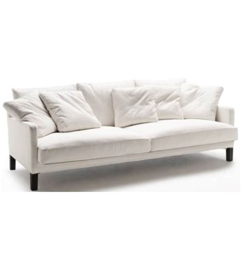 dumas living divani sofa milia shop