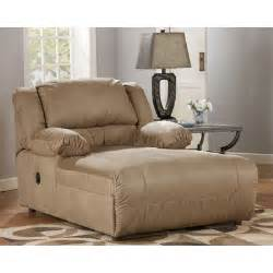 Ashley Furniture Reclining Sofa Reviews Signature Design By Ashley Rudy Chaise Recliner Amp Reviews