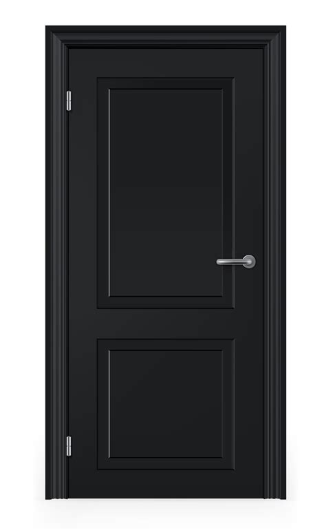 The Door In by Spam Doors