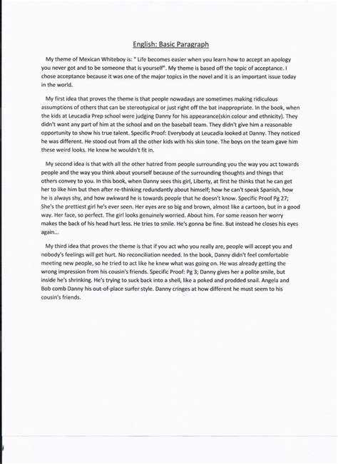 theme based essay questions 118 best images about mexican whiteboy on pinterest san