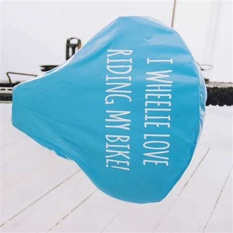 seat cover nz padded bike seat covers nz bicycling and the best bike ideas