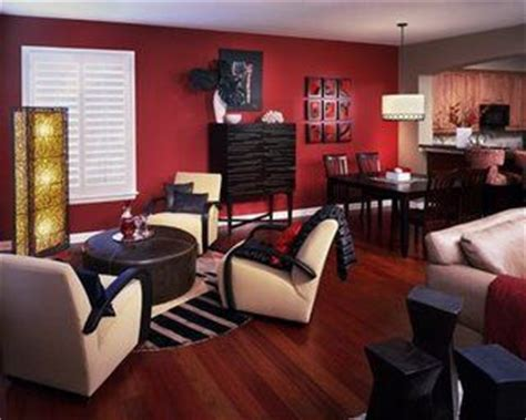 red accent wall red accent wall in the living room dream house wall