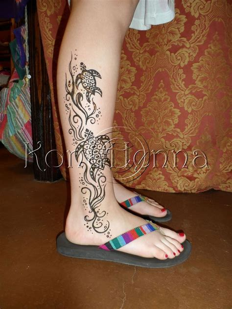 henna tattoos kits walmart 17 best ideas about henna kit on henna