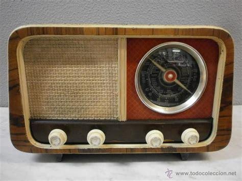 imagenes radio retro las 25 mejores ideas sobre radio antigua en pinterest y